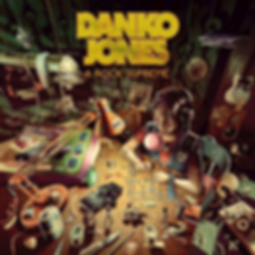 danko jones.png