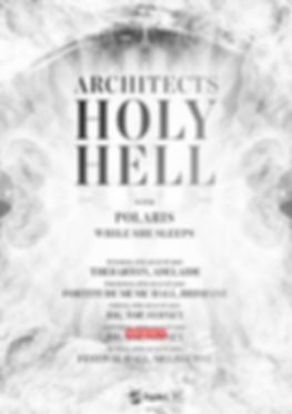 ARCHITECTS TOUR.png