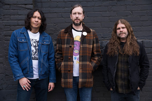 Earthless2018a.jpg