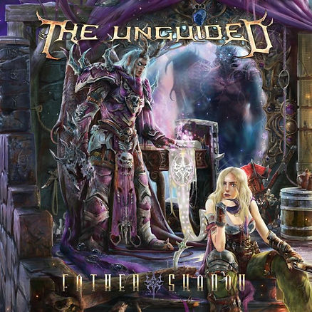 THE UNGUIDED.jpg