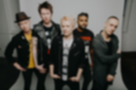 sum 41 1 .png