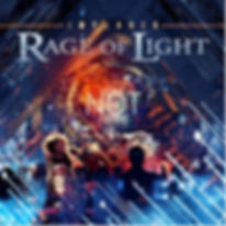 Rage of light - album.jpg