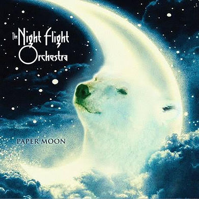 THE NIGHT FLIGHT ORCHESTRA 1.jpg