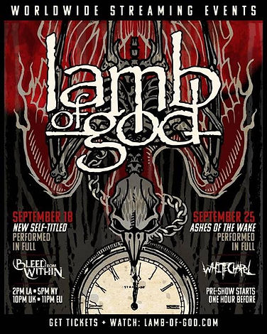 LAMB OF GOD 4.jpg
