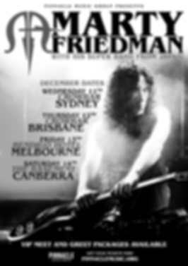 Marty Friedman 1.png