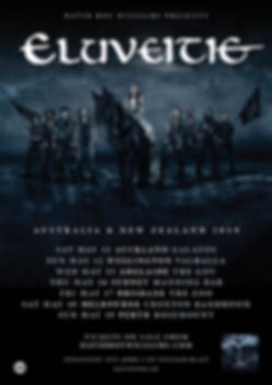 Eluveitie-A3_APPROVED_WEB.jpg