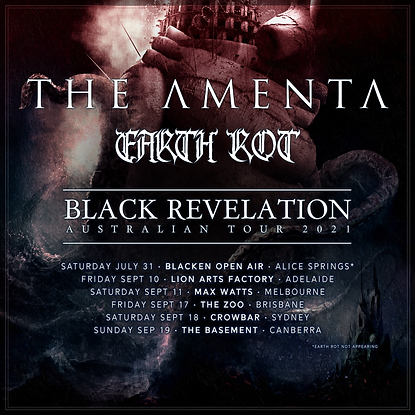 THE AMENTA and EARTH ROT '.png