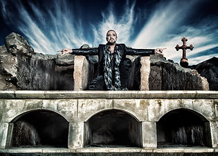 Therion2017g.jpg