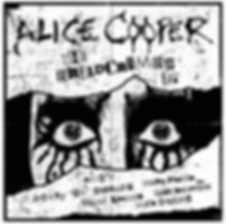 ALICE COOPER 5.png