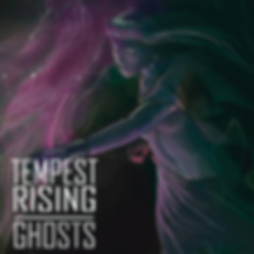 Tempest Rising 1.png