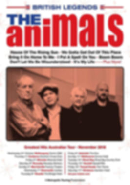 theanimals2.jpg