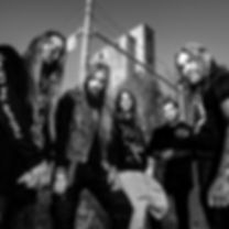 Suicide silence interview.jpg
