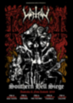 WATAIN OZ POSTER rs.png