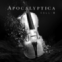 APOCALYPTICA.png