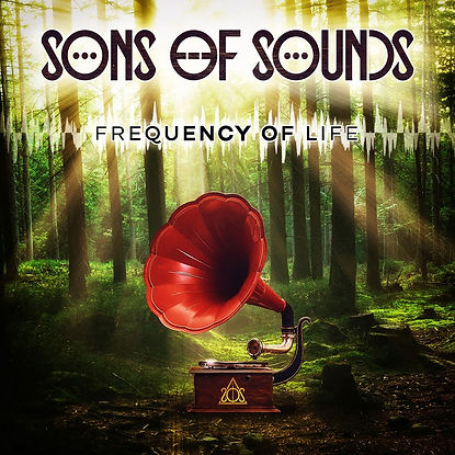 SONS OF SOUNDS.jpg