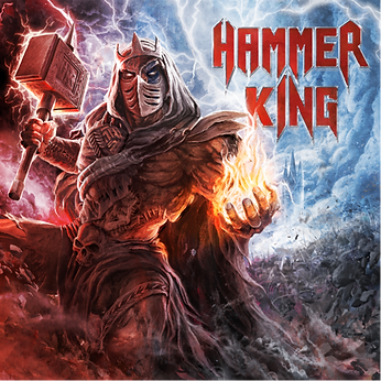HAMMER KING .png