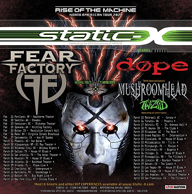 static x tour.png