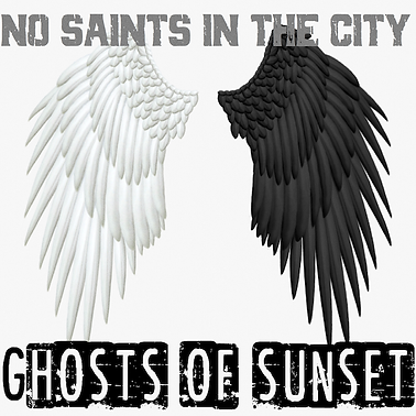 GHOSTS OF SUNSET.png