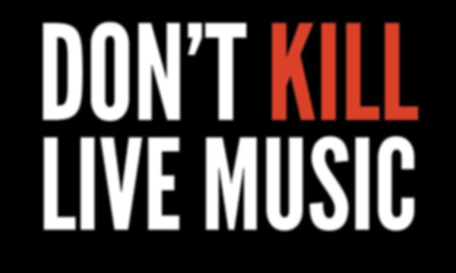 don'tkilllivemusic.jpg
