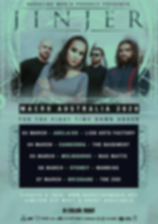 jinjer new.png