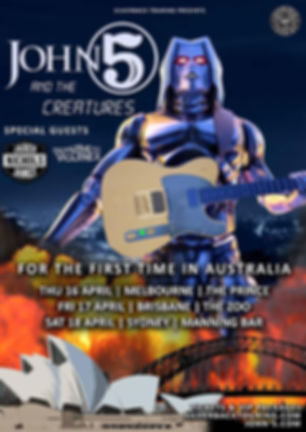 John 5 and The Creatures 1.jpg