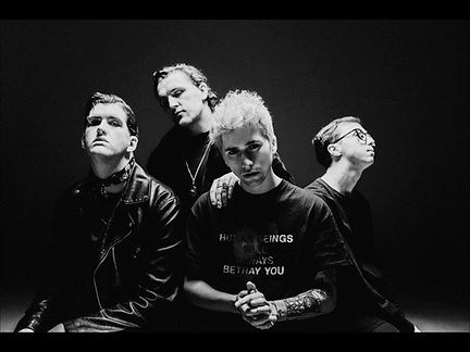 HOLDING ABSENCE 3.jpeg