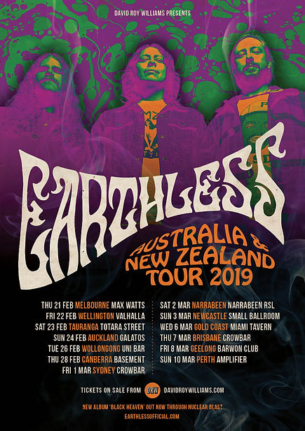 Earthless-A3_web-1.jpg