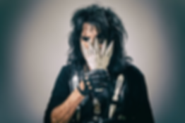 ALICE COOPER 4.png