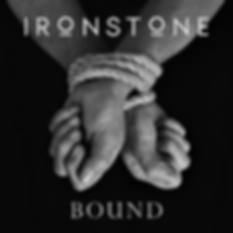 IRONSTONE.png