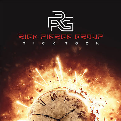 RPG (RICK PIERCE GROUP).jpg