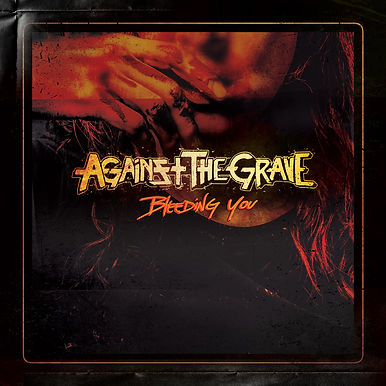 AGAINST THE GRAVE.jpg