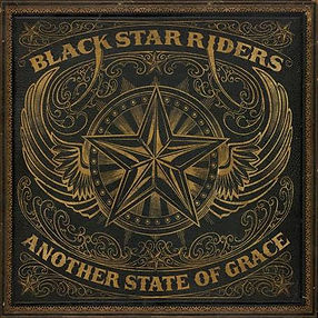 BLACK_STAR_RIDERS_Release_New_single_'