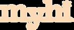 MyHi Logo