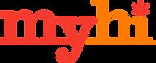 MyHi-Logo-Color.png
