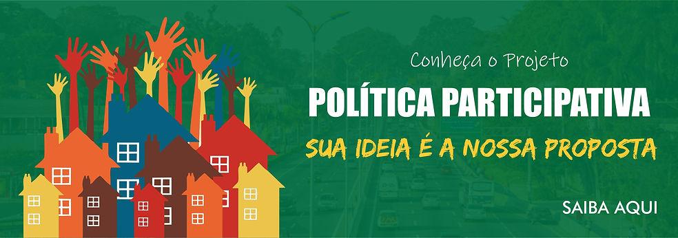 POLITICA_PARTICIPATIVA_BANNER.jpg