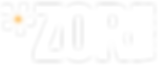 Zori Media Logo (White).png