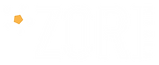 Zori Media Logo (White).png