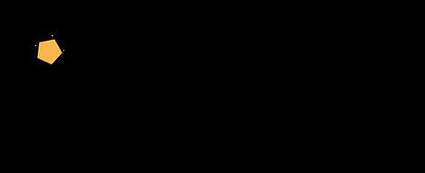 Zori Media Black Logo