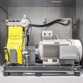 electric-units-preview-adf75c4567b69bcg5