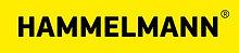 Hammelmann_Logo_yellow-black_JPG.jpg
