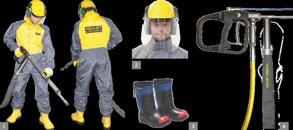 protective-equipment-7f34272d8c3d623gecd