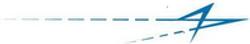 Logo Satrmind