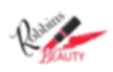 robbinsBeauty Logo 2.PNG
