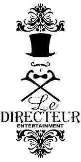 Le Directeur Logo.jpg