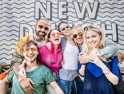 2018_New-Dutch-Wave_SXSW_photo_Ben-Houdi