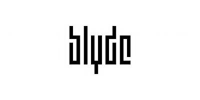 Blyde