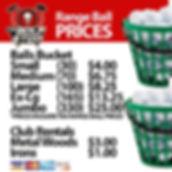 Price Buckets.jpg
