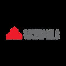 cushman-wakefield-300x300.png
