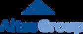 altus_logo.png