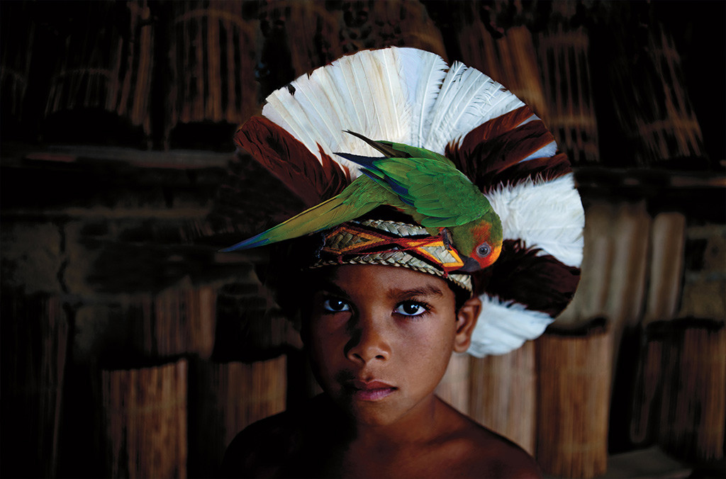 indios2.jpg